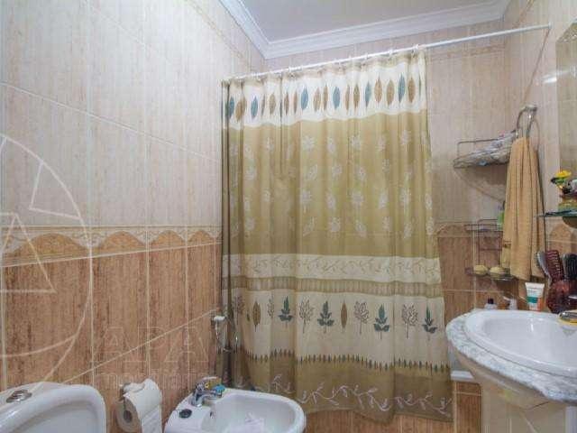 Apartamento para comprar, Quelfes, Faro - Foto 8