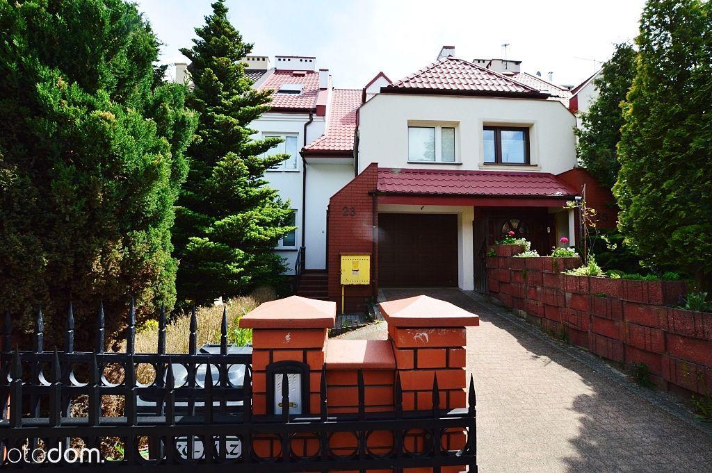 Płock, Podolszyce Południe, środkowy segment