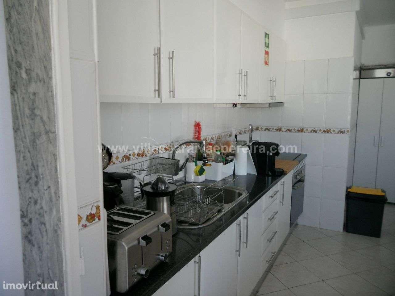 Apartamento para comprar, Olhão, Faro - Foto 46