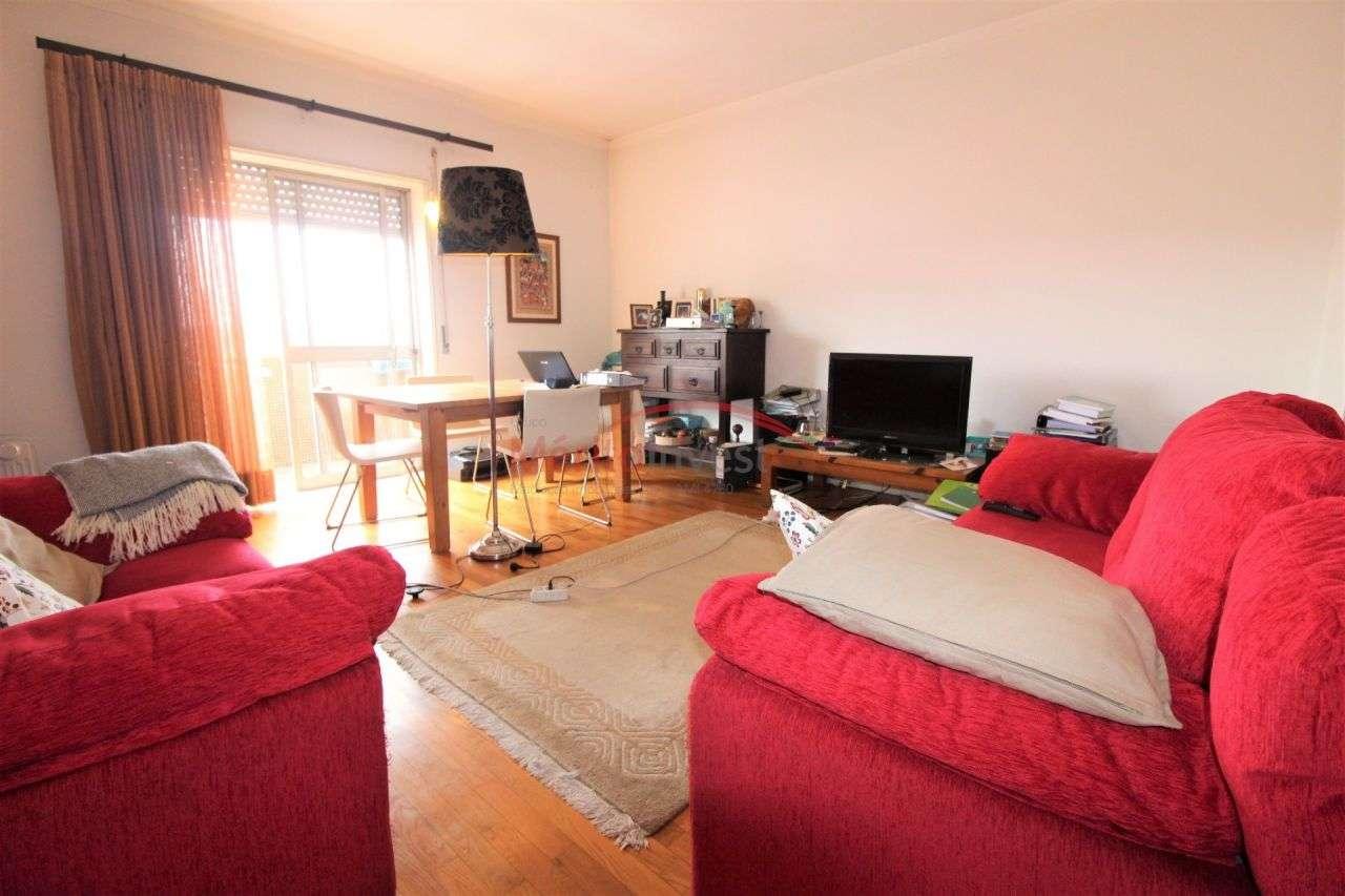 Apartamento para arrendar, Urgezes, Braga - Foto 5