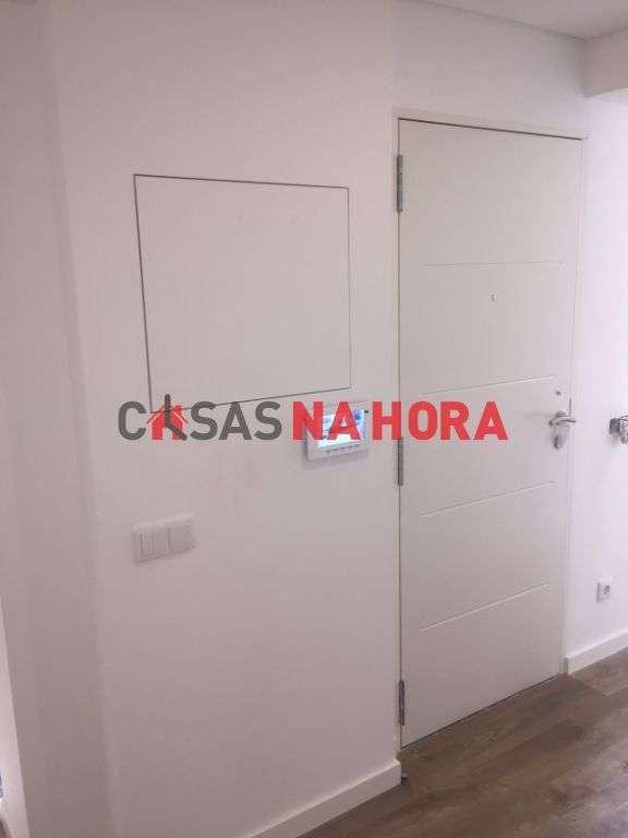 Moradia para arrendar, Lumiar, Lisboa - Foto 10