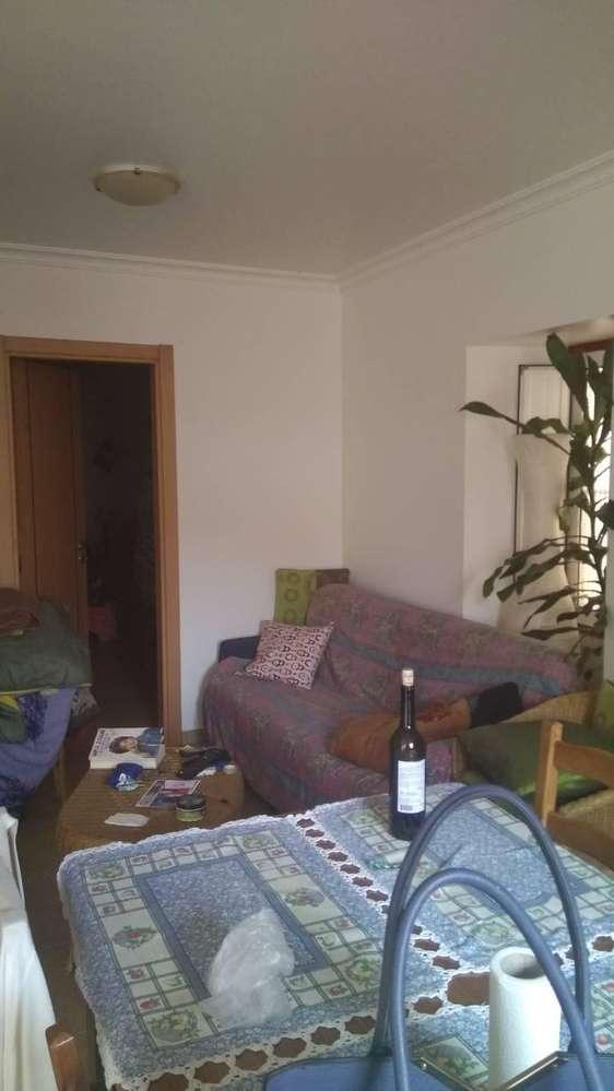 Apartamento para arrendar, Buarcos e São Julião, Coimbra - Foto 8