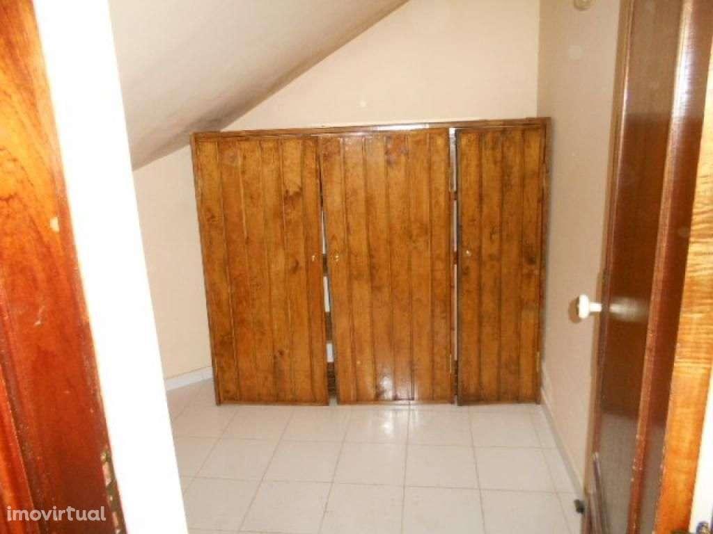 Apartamento para comprar, Seia, São Romão e Lapa dos Dinheiros, Guarda - Foto 8