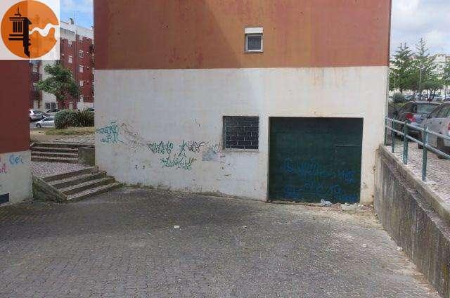 Armazém para comprar, Alfeizerão, Leiria - Foto 3