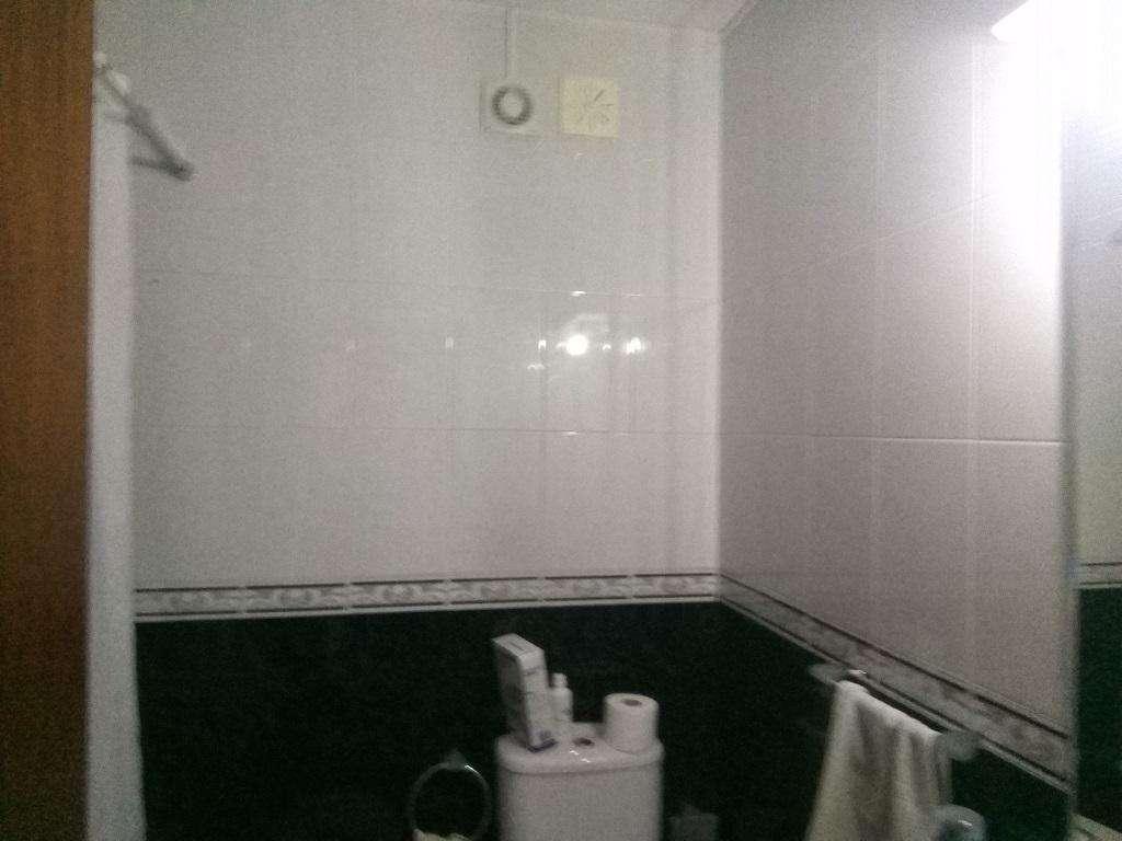 Apartamento para comprar, Passeio das Algas - Bairro das Panteras, Santo André - Foto 10