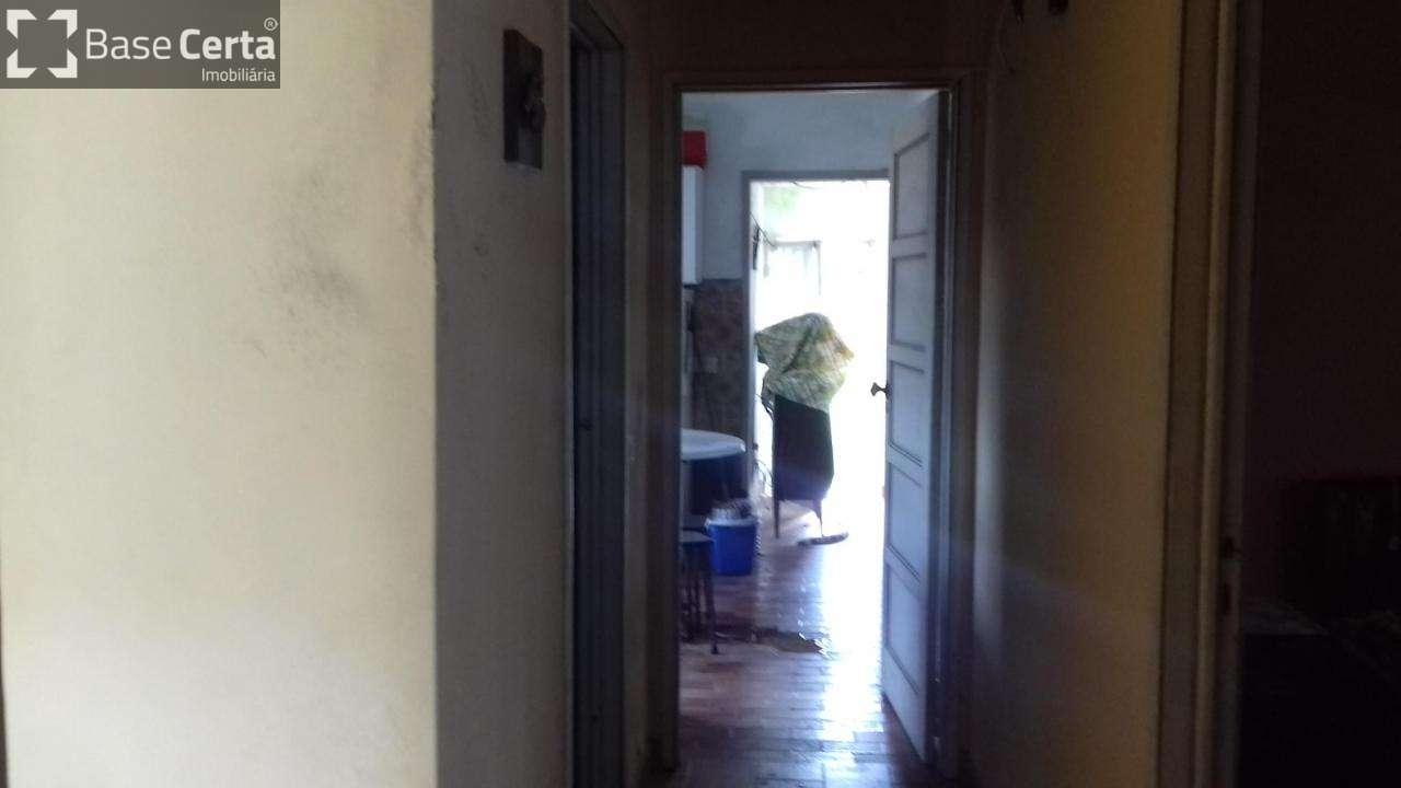 Apartamento para comprar, Vieira de Leiria, Leiria - Foto 7