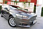 Ford Mondeo 2.0 - 28