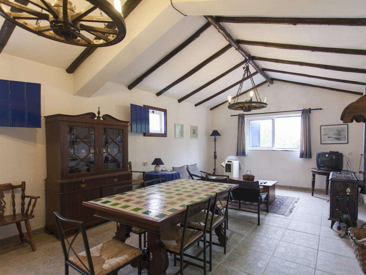 Quintas e herdades para comprar, Benavila e Valongo, Portalegre - Foto 8