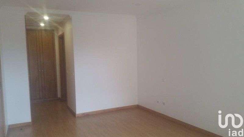 Apartamento para comprar, Bougado (São Martinho e Santiago), Porto - Foto 4