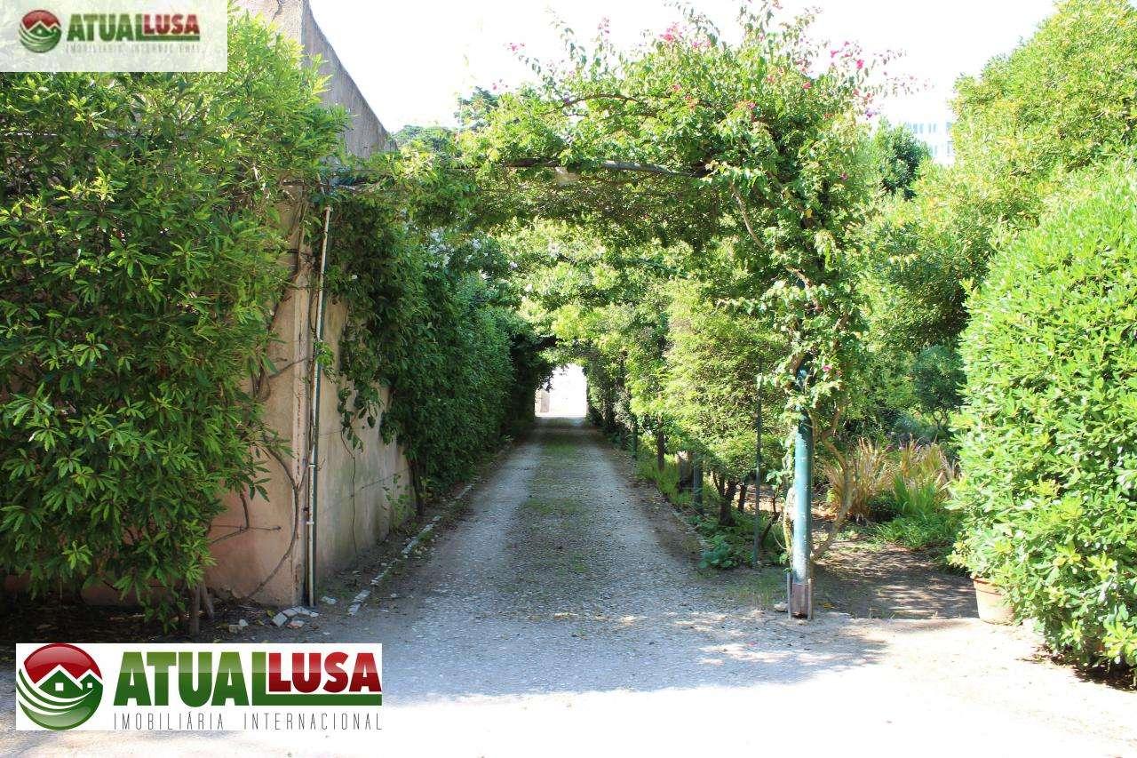 Quintas e herdades para comprar, Algés, Linda-a-Velha e Cruz Quebrada-Dafundo, Lisboa - Foto 21