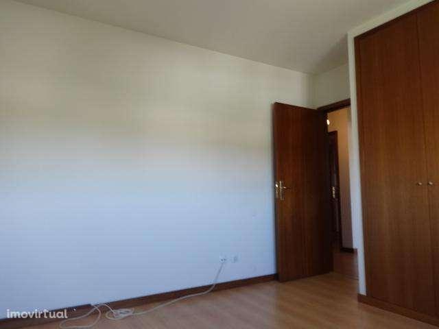 Apartamento para comprar, Macieira da Maia, Porto - Foto 11