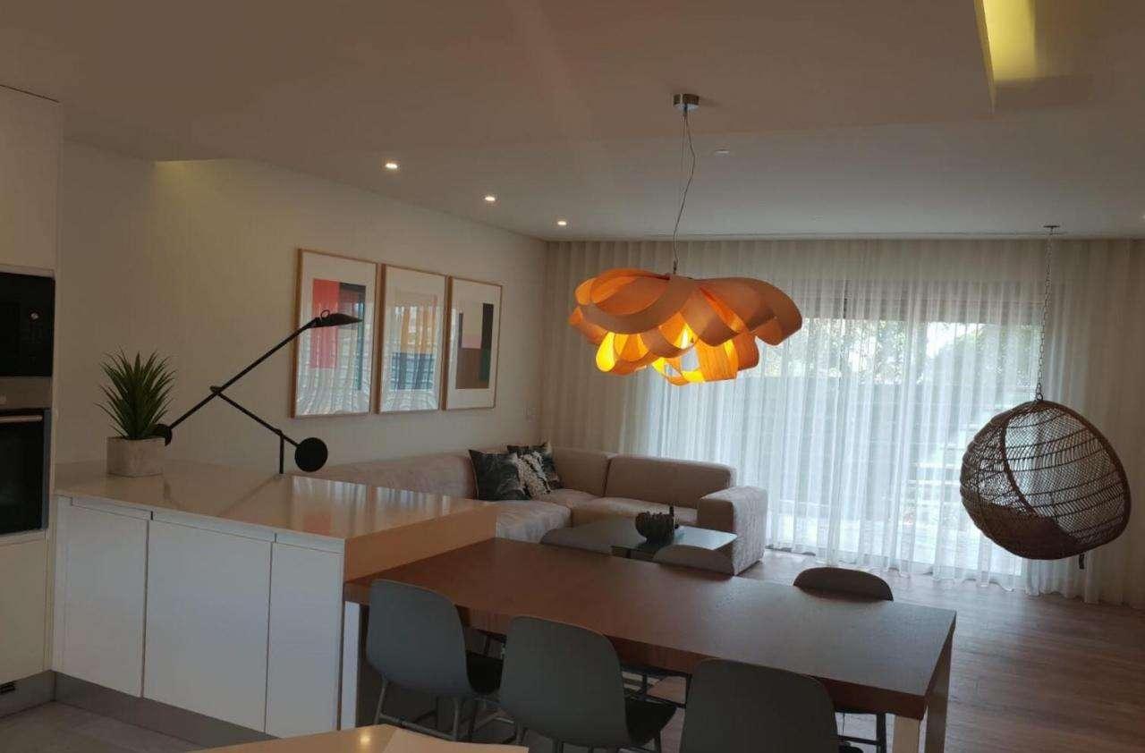 Apartamento para comprar, Quarteira, Faro - Foto 1