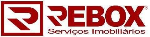 Agência Imobiliária: Rebox Real Estate