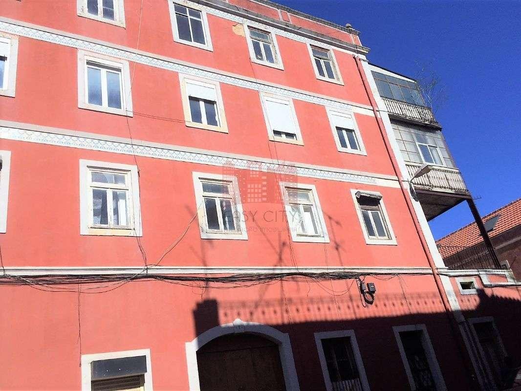 Prédio para comprar, Marvila, Lisboa - Foto 3