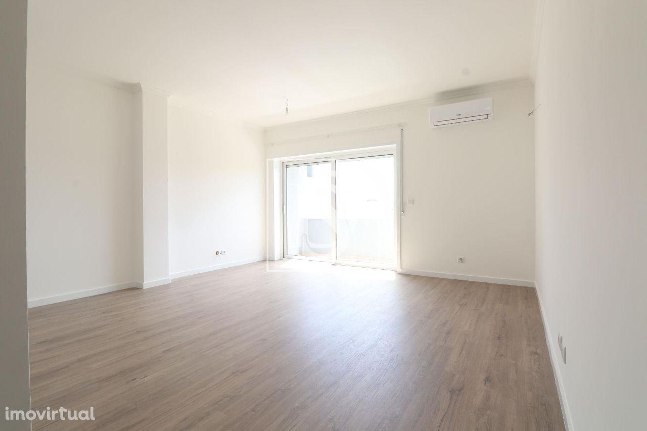 Apartamento T3, RENOVADO, perto do CENTRO de BARCELOS