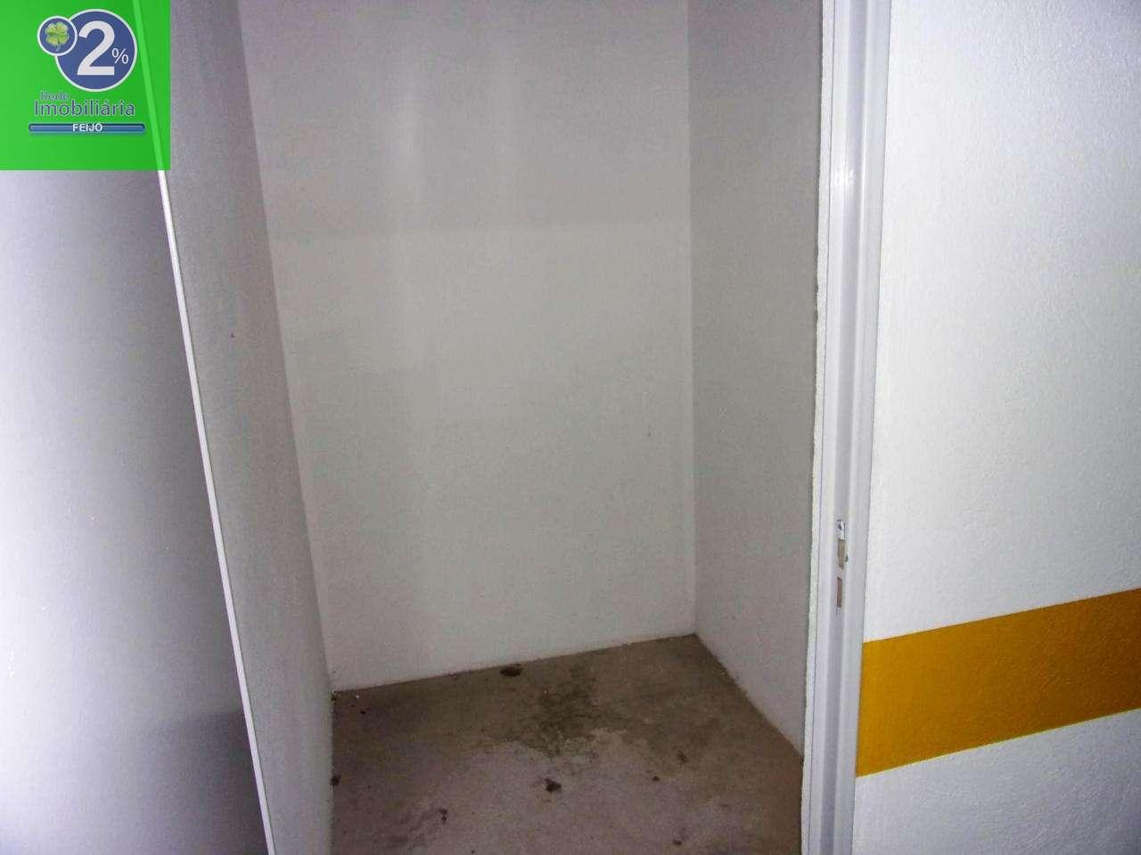 Apartamento para comprar, Palhais e Coina, Setúbal - Foto 20