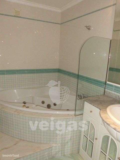 Apartamento para comprar, Gâmbia-Pontes-Alto Guerra, Setúbal - Foto 22