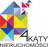 Deweloperzy: 4 KĄTY NIERUCHOMOŚCI - Ostrów Wielkopolski, ostrowski, wielkopolskie