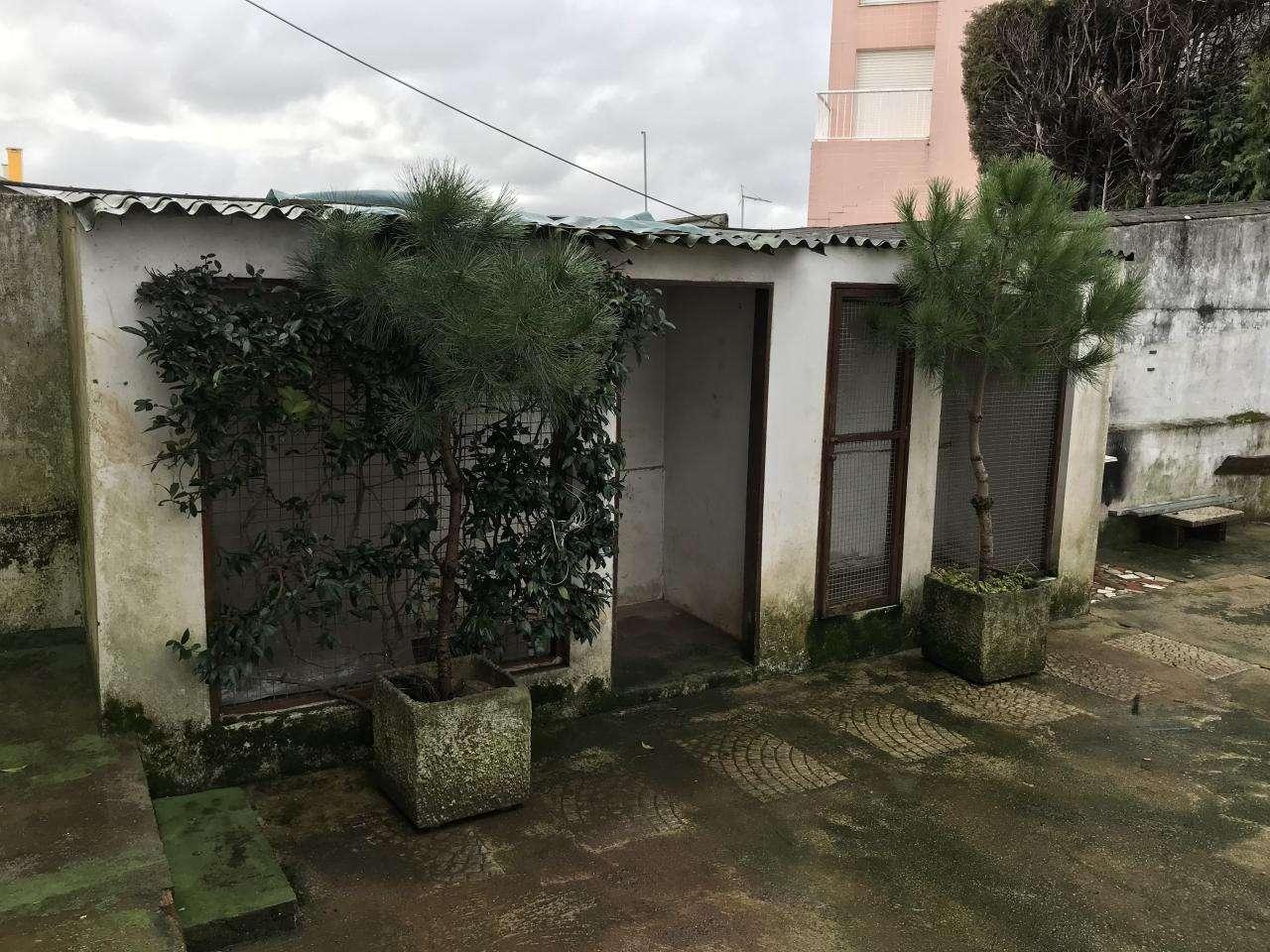 Moradia para comprar, Gondomar (São Cosme), Valbom e Jovim, Porto - Foto 15