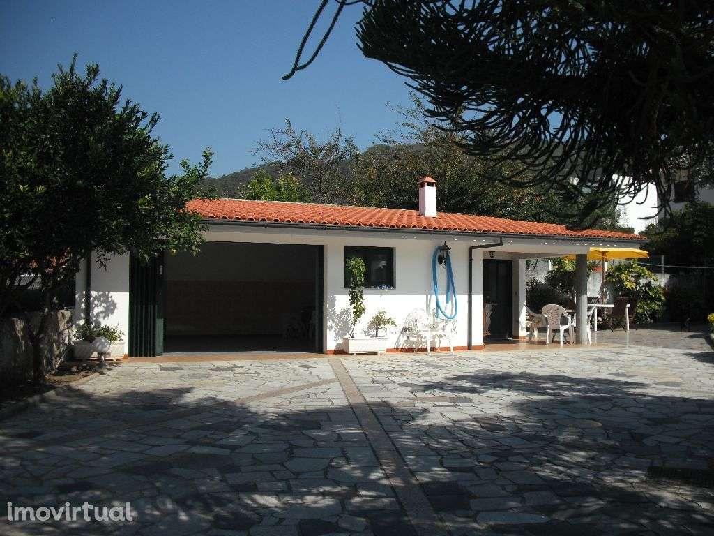 Moradia para comprar, Afife, Viana do Castelo - Foto 15