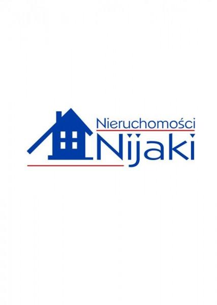 Grodziskie Biuro Obrotu Nieruchomościami Nieruchomości- Nijaki