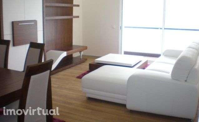 Apartamento para comprar, Esposende, Marinhas e Gandra, Esposende, Braga - Foto 6