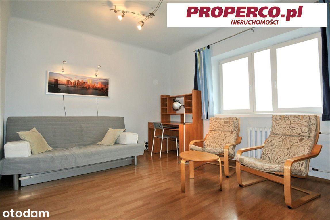 Mieszkanie 1 pok, 30 m2, Wola ul. Nowolipki