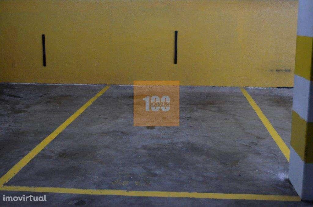 Apartamento para comprar, Cedofeita, Santo Ildefonso, Sé, Miragaia, São Nicolau e Vitória, Porto - Foto 25