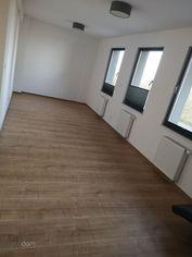 Apartament gotowy pod KLUCZ- PEŁNE WYPOSAŻENIE