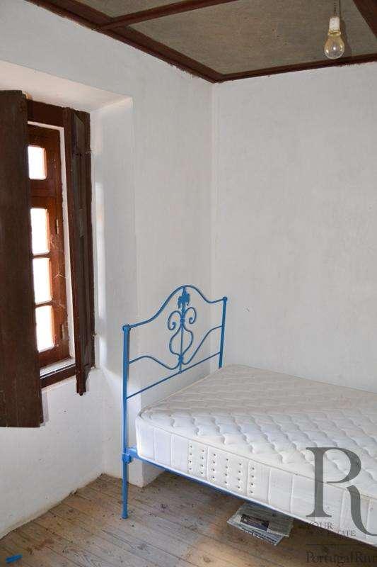 Quintas e herdades para comprar, São Pedro do Esteval, Castelo Branco - Foto 15