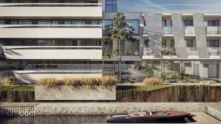 Apartament w Inwestycji Sol Marina A11.4