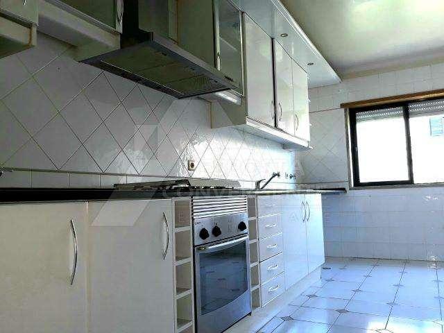 Apartamento para comprar, Carnaxide e Queijas, Lisboa - Foto 17