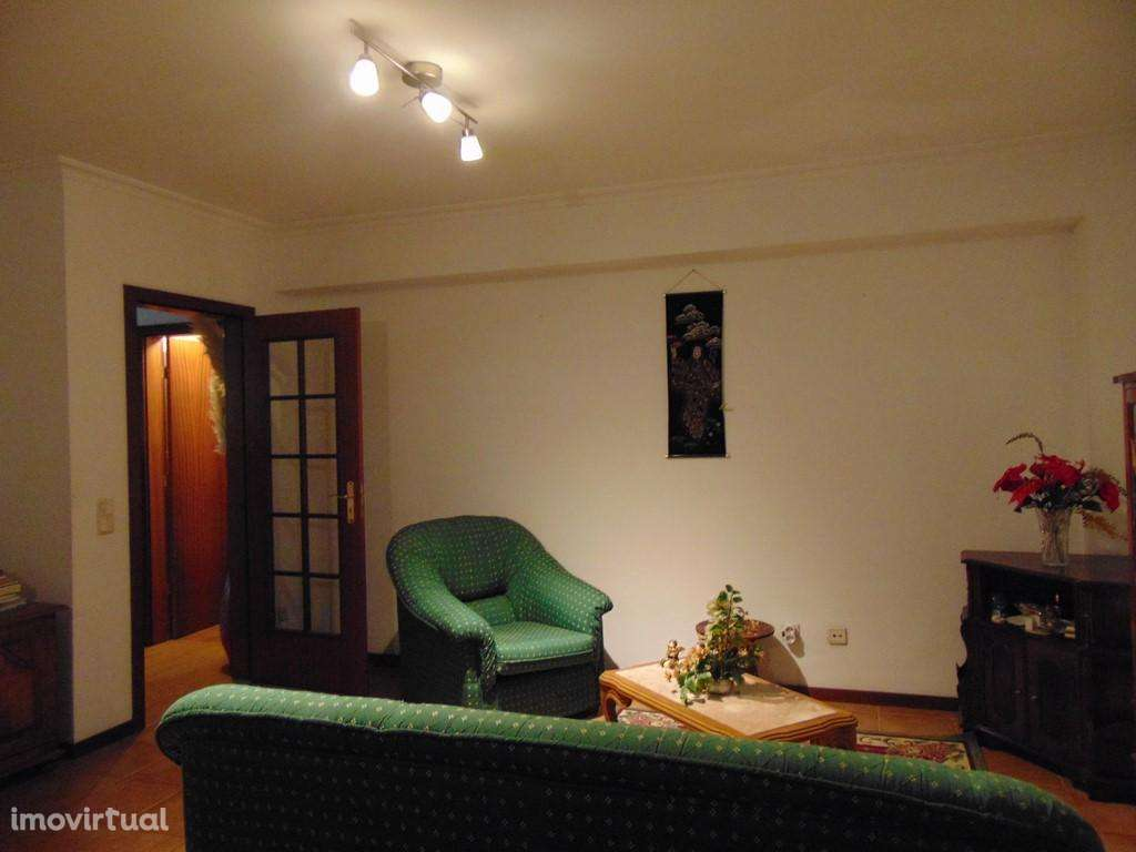 Apartamento para comprar, Vila Real (Nossa Senhora da Conceição, São Pedro e São Dinis), Vila Real - Foto 1