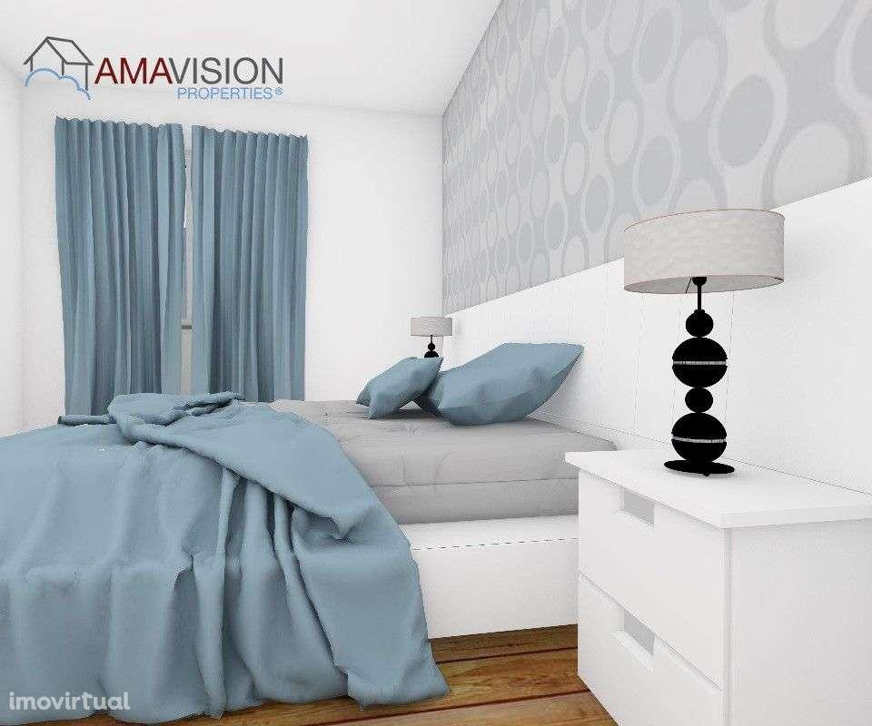 Apartamento para comprar, Massamá e Monte Abraão, Lisboa - Foto 14