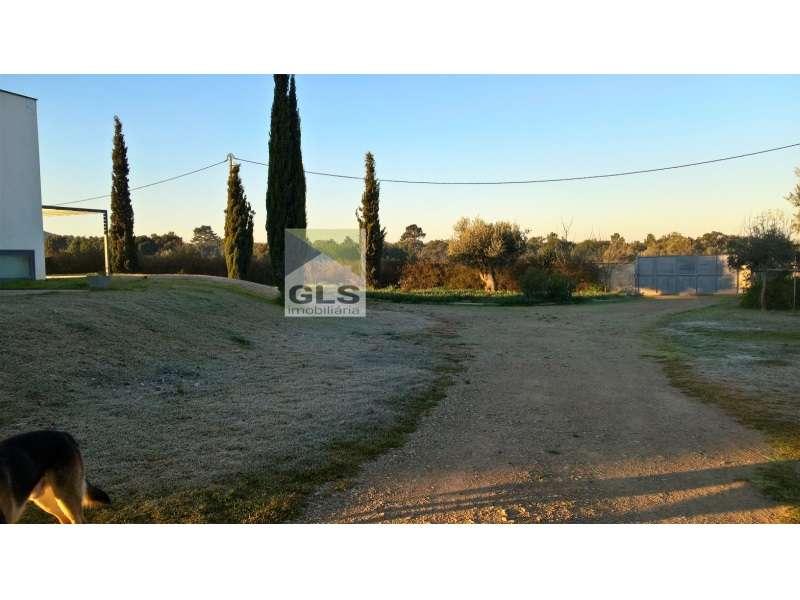 Moradia para comprar, Quinta do Anjo, Palmela, Setúbal - Foto 27