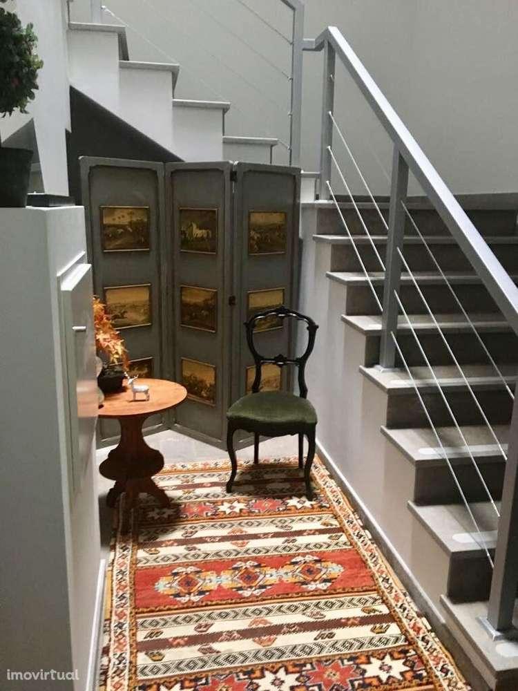 Apartamento para comprar, Estrela, Lisboa - Foto 21