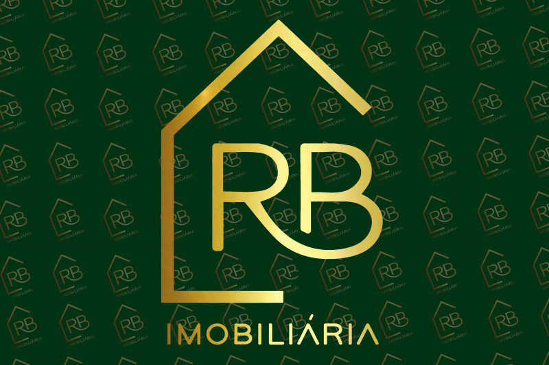 Rui Bragança Imobiliária