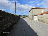 Armazém para comprar, Chorente, Góios, Courel, Pedra Furada e Gueral, Barcelos, Braga - Foto 21