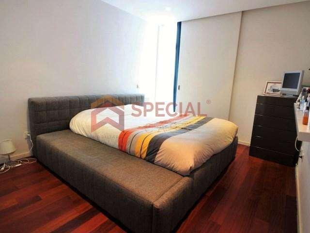 Apartamento para comprar, Moreira, Maia, Porto - Foto 23