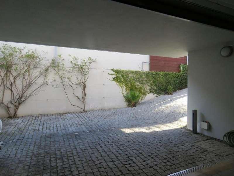 Moradia para comprar, Cascais e Estoril, Cascais, Lisboa - Foto 41