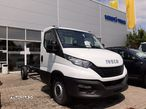 Iveco Daily 35S16 - 5