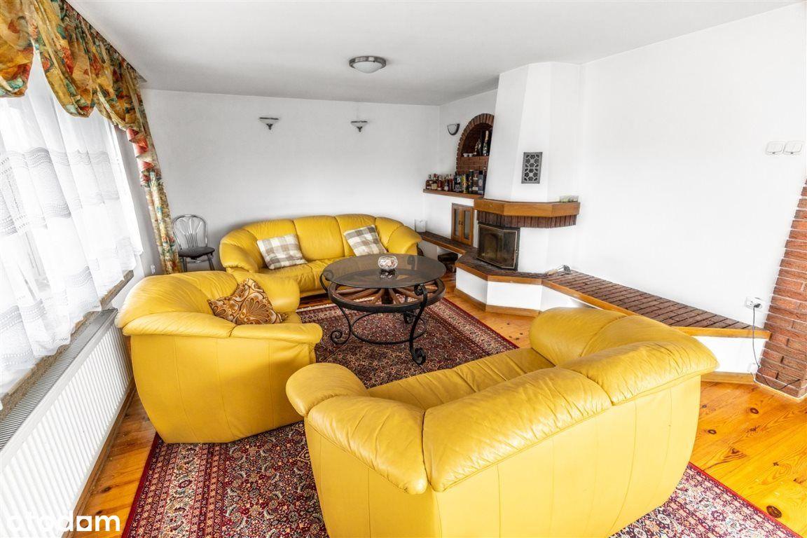 Mieszkanie, 96 m², Lublin