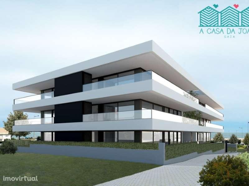 Apartamento para comprar, Canidelo, Vila Nova de Gaia, Porto - Foto 16