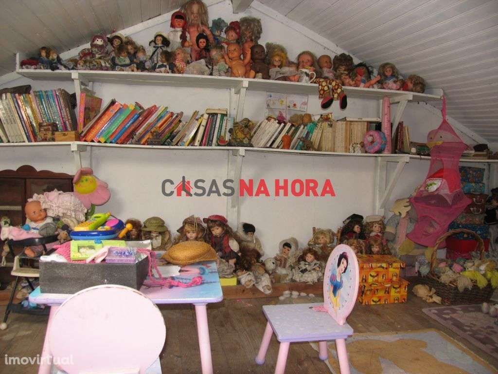Moradia para comprar, São Martinho do Bispo e Ribeira de Frades, Coimbra - Foto 20