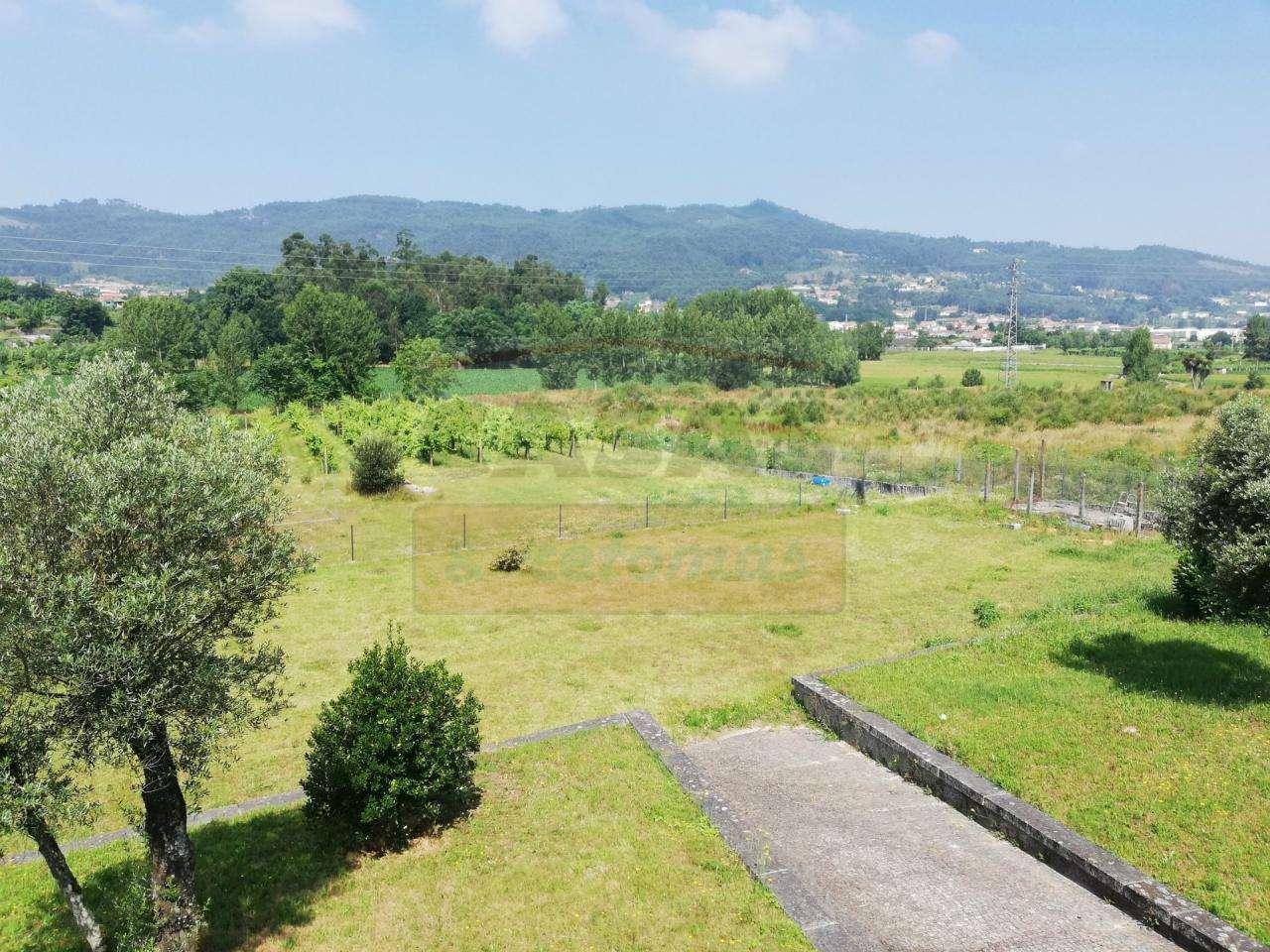 Quintas e herdades para comprar, Sande Vila Nova e Sande São Clemente, Guimarães, Braga - Foto 58