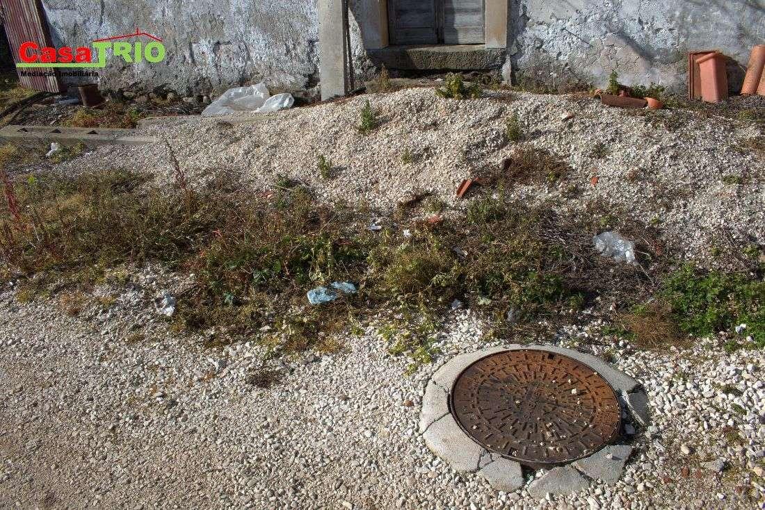 Quintas e herdades para comprar, Bárrio, Leiria - Foto 6