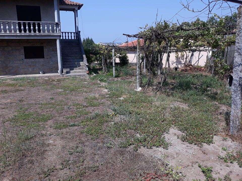 Quintas e herdades para comprar, Louro, Braga - Foto 6