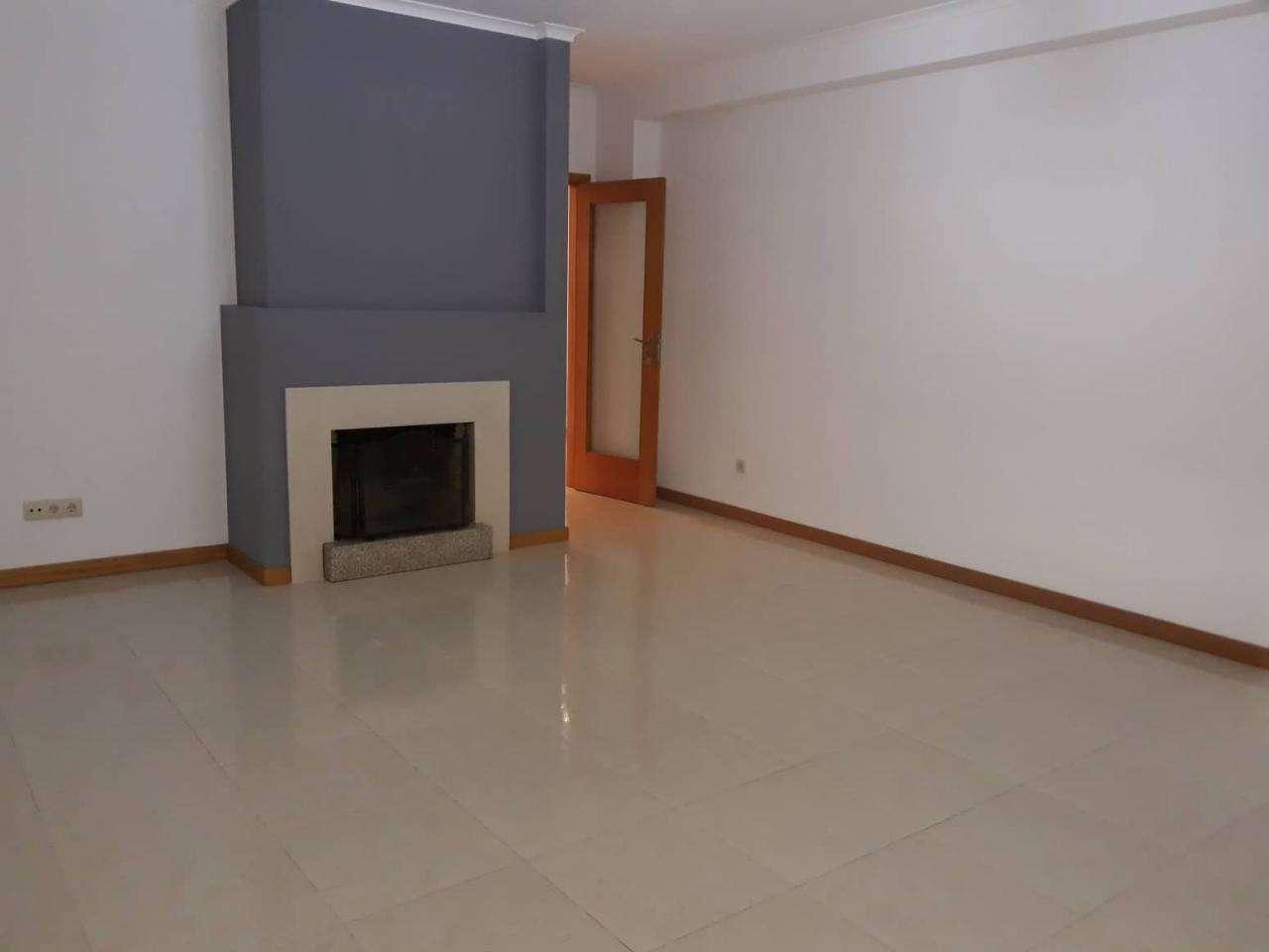 Apartamento para comprar, Gondifelos, Cavalões e Outiz, Braga - Foto 4