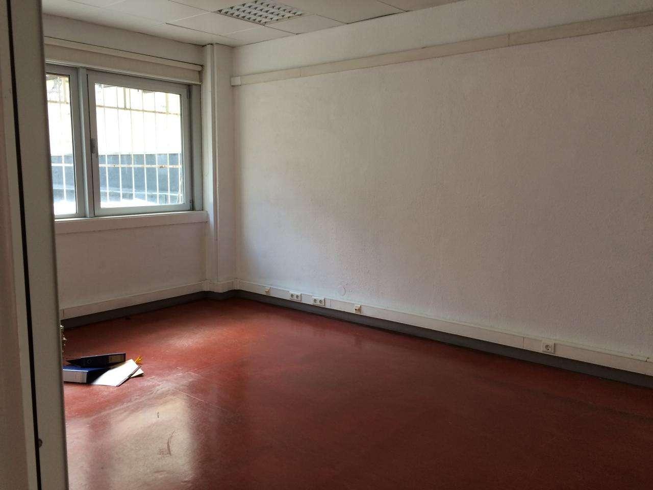 Escritório para arrendar, Avenidas Novas, Lisboa - Foto 3