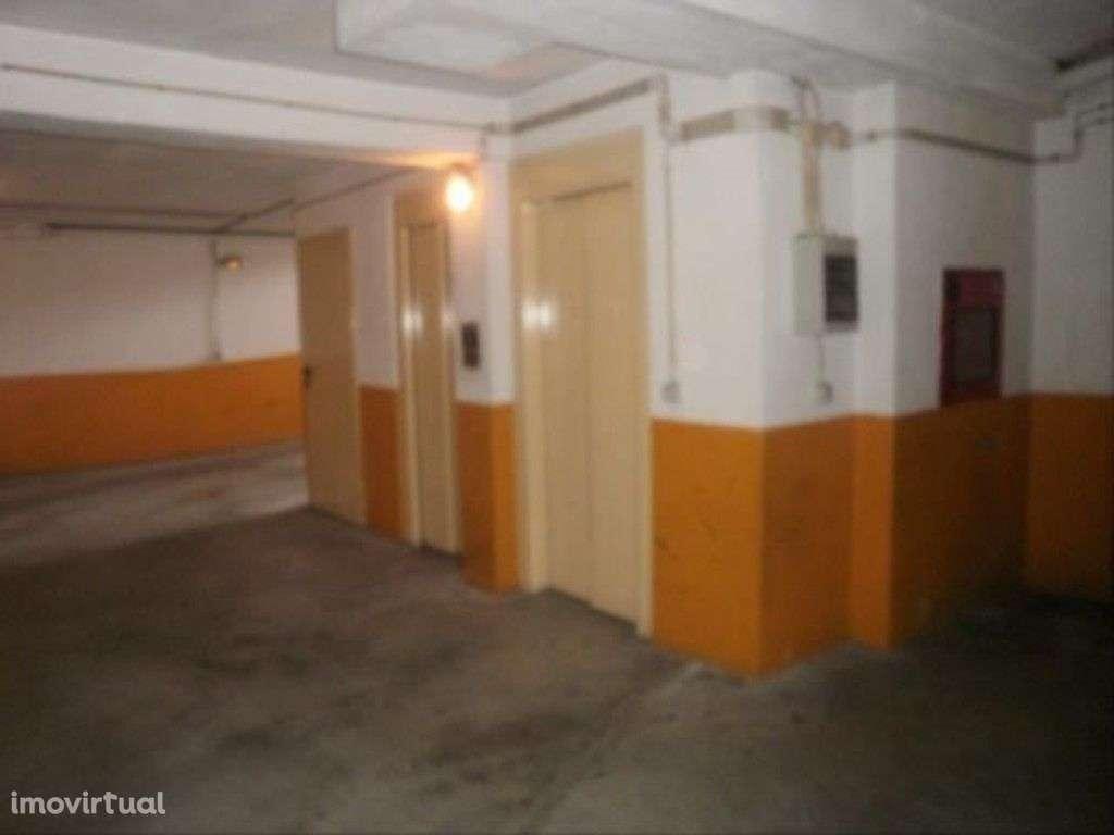 Apartamento para comprar, São Victor, Braga - Foto 28